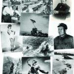 История в фотографиях (1942 — 1945). Исторические фотографии Второй Мировой