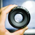 Как купить б/у фотоаппарат