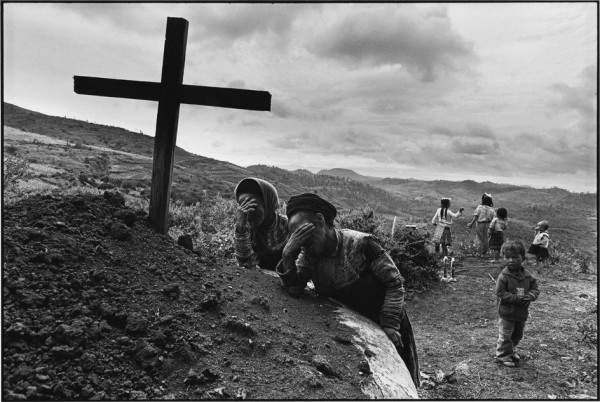 Легенда китайской фотографии - Лу Нан Lu Nan 2
