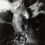 Последствия атомного взрыва в работах Шомеи Томацу (Shomei Tomatsu)