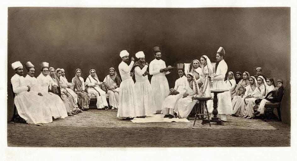 Рагу Рай (Raghu Rai) и его многоликая Индия 24