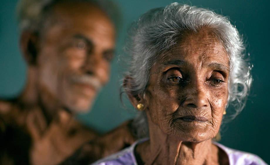 Шахидул Алам (Shahidul Alam) – крестный отец бангладешской фотографии 9