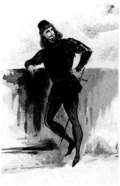 «Ромео и Джульетта», Bianchini, 1867 год