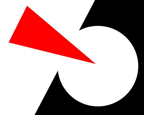 Эль Лисицкий и конструктивизм 10