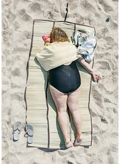 «Зона комфорта» Тадао Керна (Tadao Cern) 11