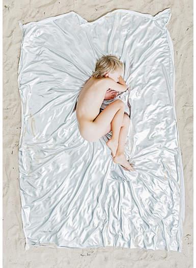 «Зона комфорта» Тадао Керна (Tadao Cern) 14