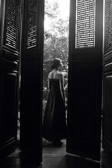 110 лет Кристиан Диор (Christian Dior) 10