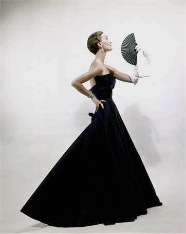 110 лет Кристиан Диор (Christian Dior) 2