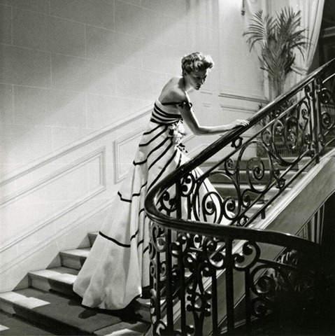 110 лет Кристиан Диор (Christian Dior) 24