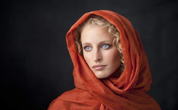 Фотоконкурс Украины С любовью к женщине 2015