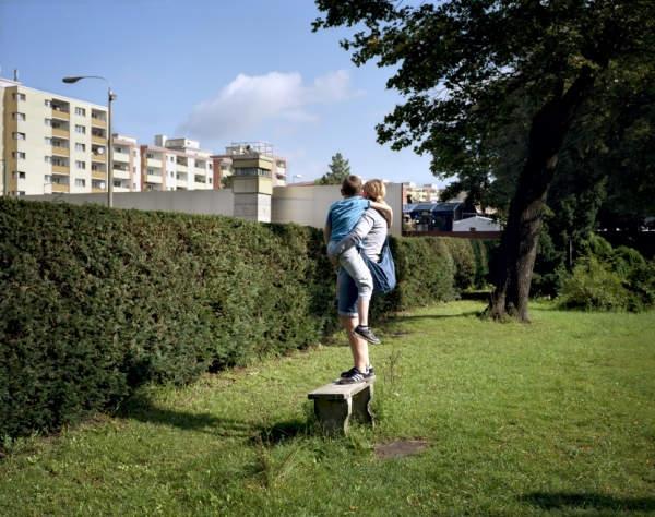 Марк Бекман (Marc Beckmann) и его современный дадаизм 18
