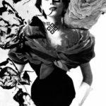 Стиль жизни от Юбера де Живанши (Hubert de Givenchy)
