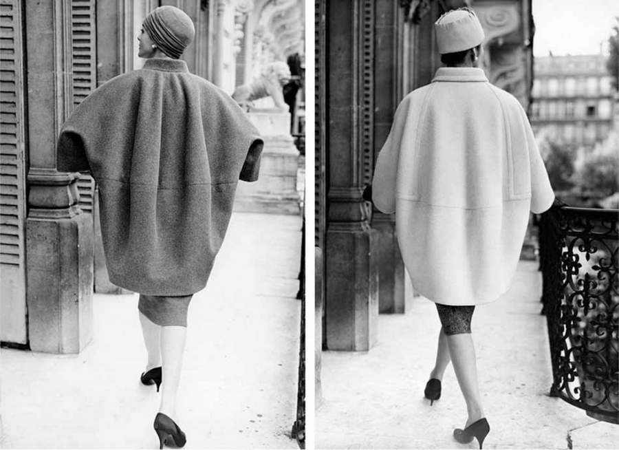Стиль жизни от Юбера де Живанши(Hubert de Givenchy) 26