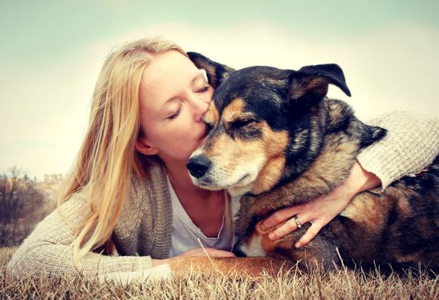 ТОП-10 самых необычных профессий Психолог домашних животных