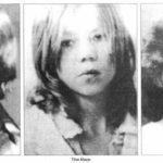 Топ-10 шокирующих нераскрытых убийств