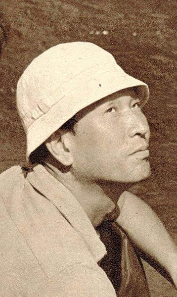 Топ-10 величайших звёзд кино Акира Куросава (Akira Kurosawa)