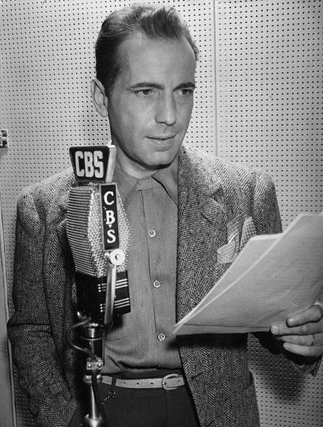 Топ-10 величайших звёзд кино Хамфри Богарт (Humphrey DeForest Bogart)
