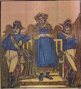 Женщины-убийцы всех времен Топ 10 Элен Легадо (Helene Jegado)