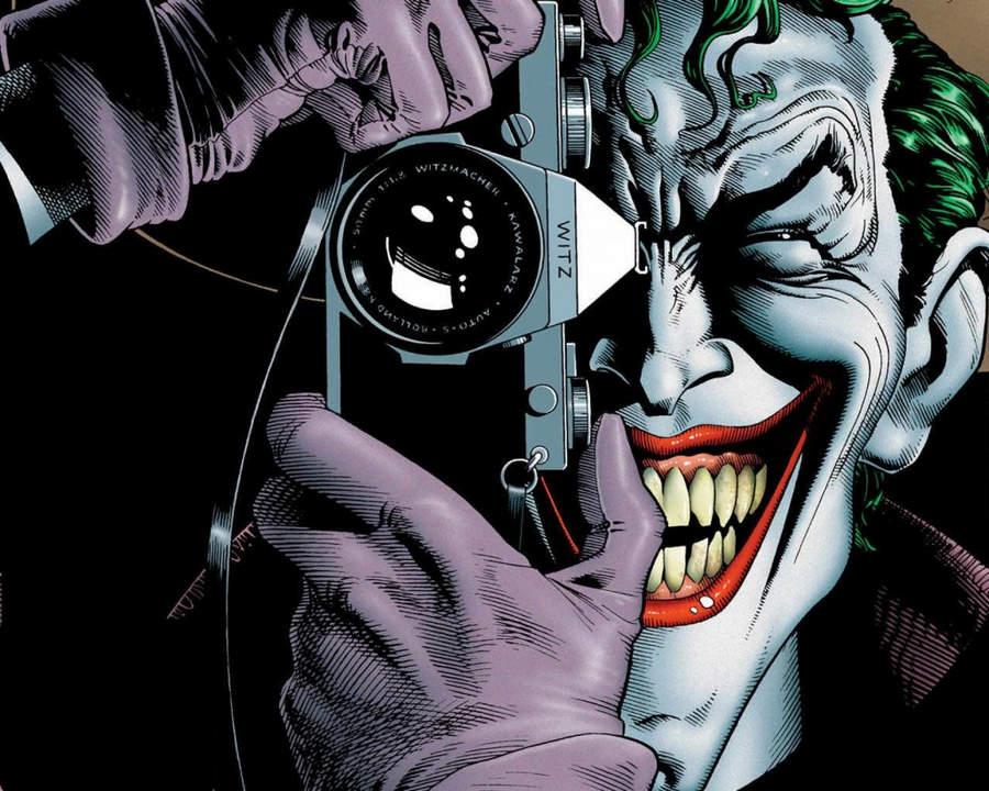 Топ – 10 величайших художников комиксов всех времен