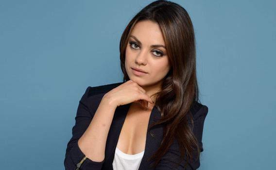 Топ сексуальных актрис голливуда фото