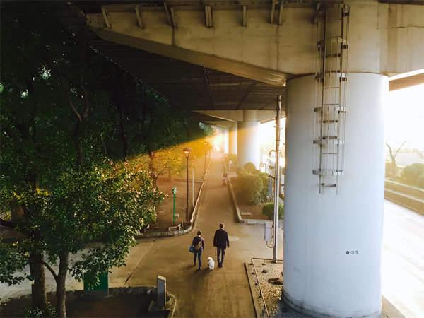 Фото: Jun I