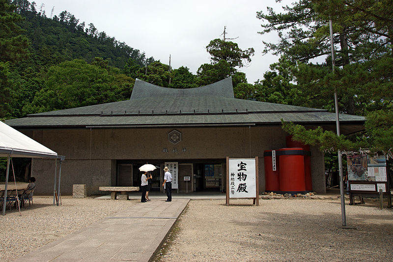 Архитектурный метаболизм Киёнори Кикутакэ15