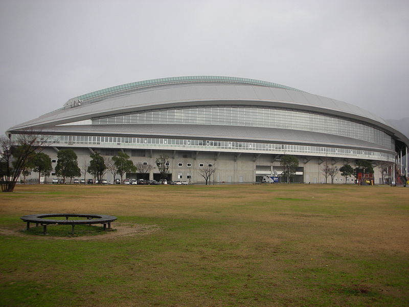 Архитектурный метаболизм Киёнори Кикутакэ9