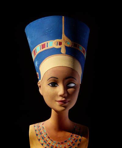 Barbie Tribute от Джоселин Гривуд (Jocelyne Grivaud) 19
