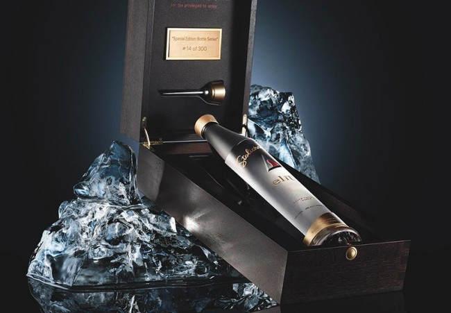 Гималайская Столичная Elite ($ 3000)