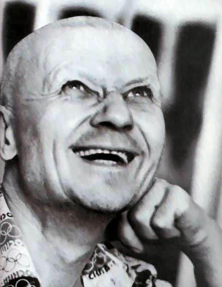 Самые ужасные серийные убийцы всех времен Андрей Чикатило