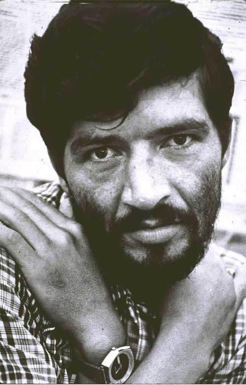 Самые ужасные серийные убийцы всех времен Педро Алонсо Лопес (Pedro Alonso López)