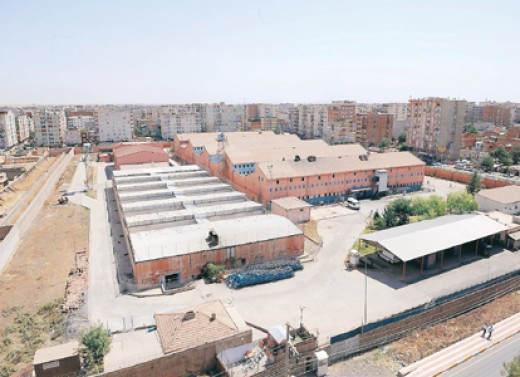 Самые жестокие тюрьмы в мире Тюрьма Санте