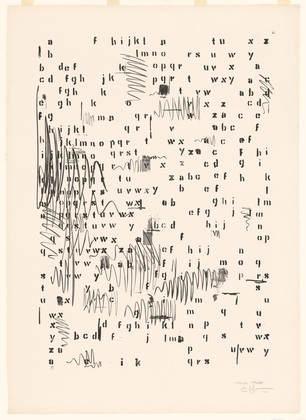 Джаспер Джонс (Jasper Johns) и современный поп-арт 14