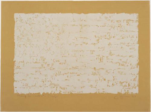Джаспер Джонс (Jasper Johns) и современный поп-арт 18