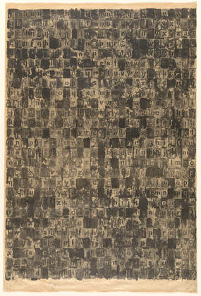 Джаспер Джонс (Jasper Johns) и современный поп-арт 19