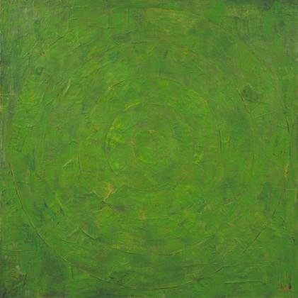 Джаспер Джонс (Jasper Johns) и современный поп-арт 26