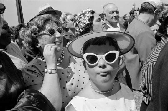 Фотожурналисты Топ-10 Анри Картье-Брессон (Henri Cartier-Bresson)