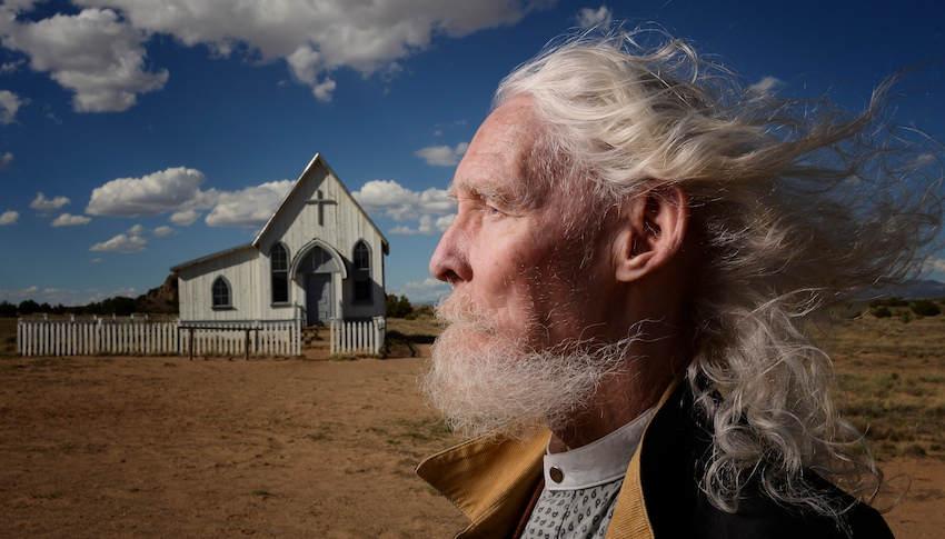 Джо Макналли (Joe McNally) – современный американский фотограф 11
