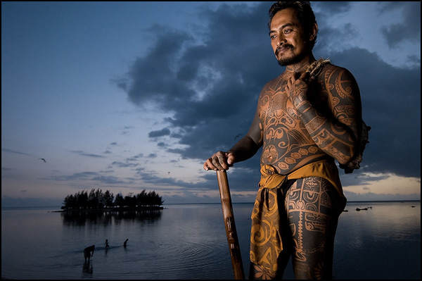 Джо Макналли (Joe McNally) – современный американский фотограф 4
