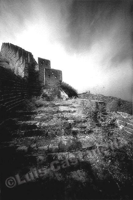 Кубинский ландшафтный фотограф -  Луис Кастаньеда  (Luis Castaneda) 17