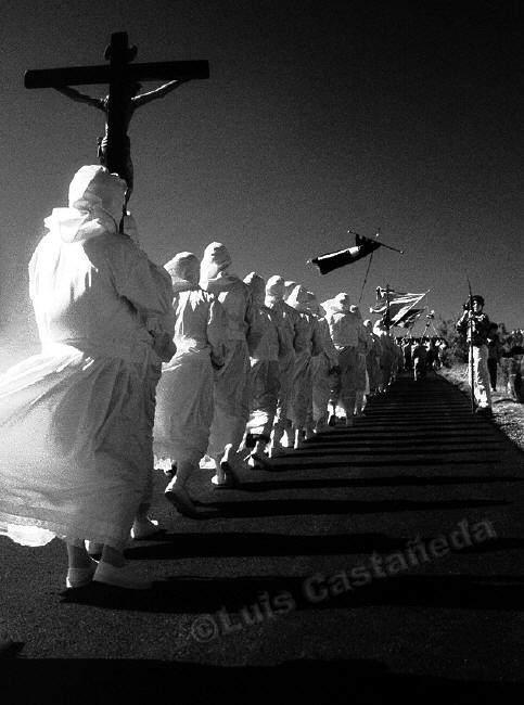 Кубинский ландшафтный фотограф -  Луис Кастаньеда  (Luis Castaneda) 18