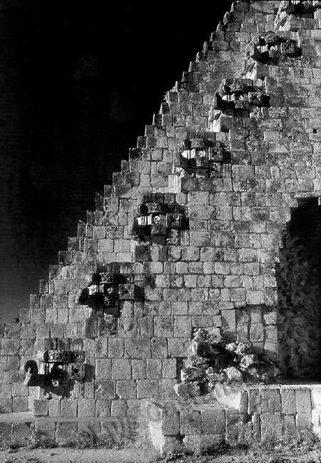 Кубинский ландшафтный фотограф -  Луис Кастаньеда  (Luis Castaneda) 3