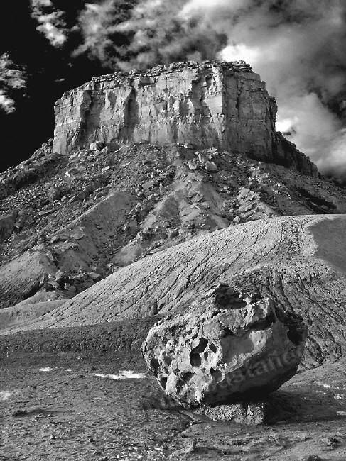 Кубинский ландшафтный фотограф -  Луис Кастаньеда  (Luis Castaneda) 9