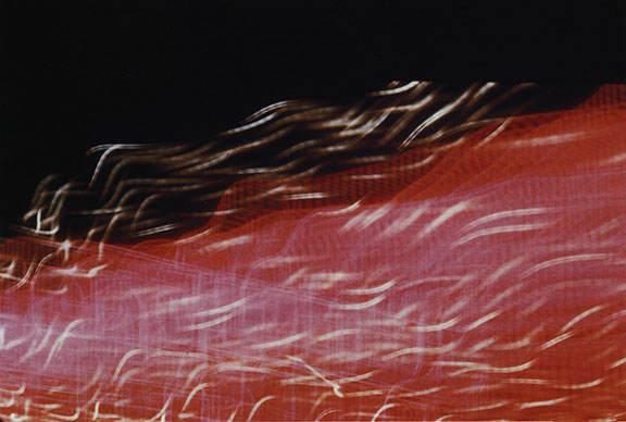 Венгерский конструктивизм в фотографии Ласло Мохой-Надь (Laszlo Moholy-Nagy) 1