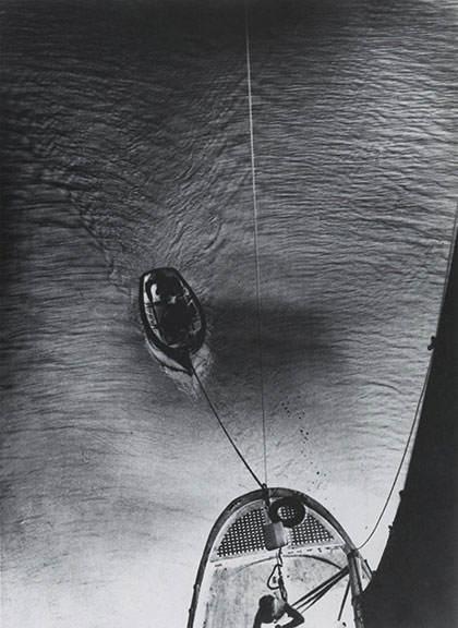 Венгерский конструктивизм в фотографии Ласло Мохой-Надь (Laszlo Moholy-Nagy) 2 0