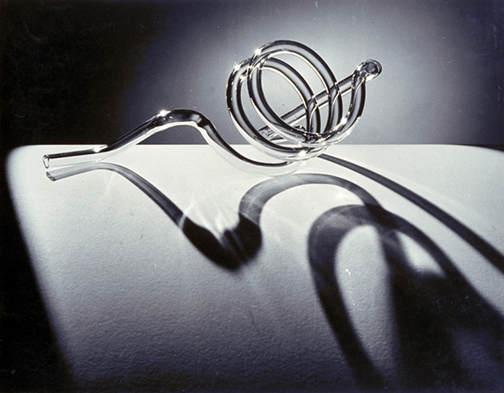 Венгерский конструктивизм в фотографии Ласло Мохой-Надь (Laszlo Moholy-Nagy) 2