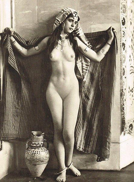 Востоковедческая фотография Рудольф Франц Лехнерт (Rudolf Franz Lehnert) 2