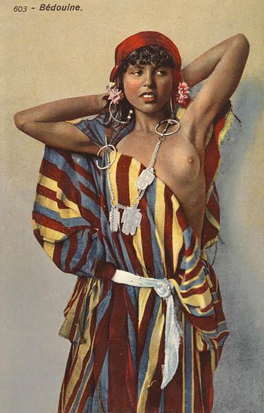 Востоковедческая фотография Рудольф Франц Лехнерт (Rudolf Franz Lehnert) 25