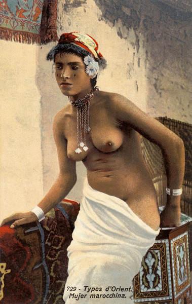 Востоковедческая фотография Рудольф Франц Лехнерт (Rudolf Franz Lehnert) 3