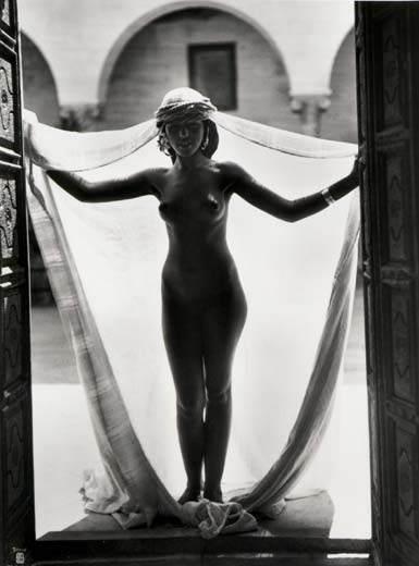 Востоковедческая фотография Рудольф Франц Лехнерт (Rudolf Franz Lehnert) 5